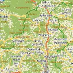 szentgotthárd térkép Utcakereso.hu Szentgotthárd térkép szentgotthárd térkép