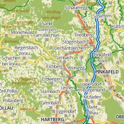 táplánszentkereszt térkép Utcakereso.hu Táplánszentkereszt térkép
