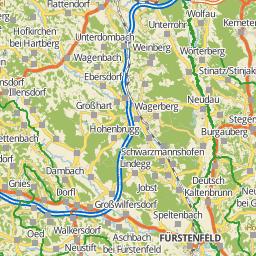 szombathely térkép Utcakereso.hu Szombathely térkép szombathely térkép