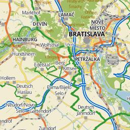 gyor terkep Utcakereso.hu Győr térkép
