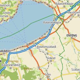 veszprém vasútállomás térkép Utcakereso.hu Veszprém térkép veszprém vasútállomás térkép