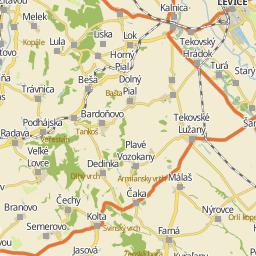 esztergom vasútállomás térkép Utcakereso.hu Esztergom térkép esztergom vasútállomás térkép