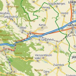 budapest utcakereső és térkép Utcakereso.hu Budapest térkép