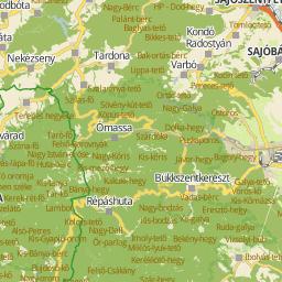 térkép eger utcakereső Utcakereso.hu Eger térkép térkép eger utcakereső