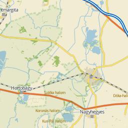 utcakereső debrecen térkép Utcakereso.hu Debrecen térkép utcakereső debrecen térkép