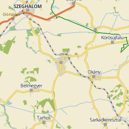 békéscsaba térkép nyomtatható Utcakereso.hu Békéscsaba térkép békéscsaba térkép nyomtatható