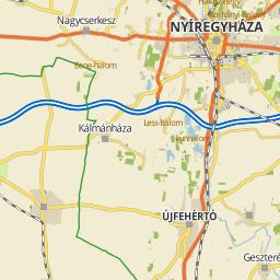 debrecen térkép utcakeresővel Utcakereso.hu Debrecen térkép debrecen térkép utcakeresővel