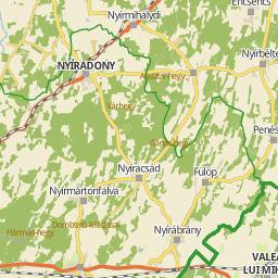 debrecen 3d térkép Utcakereso.hu Debrecen térkép debrecen 3d térkép