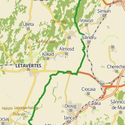 debrecen hu térkép Utcakereso.hu Debrecen térkép debrecen hu térkép