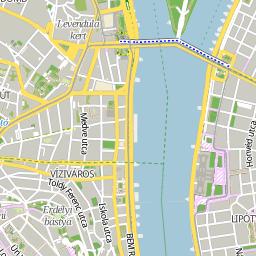budapest térkép utcakép Utcakereso.hu térkép budapest térkép utcakép