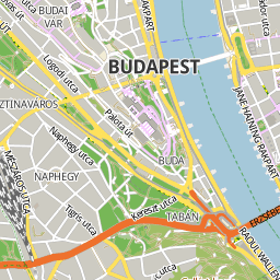 térkép budapest utcakereső Utcakereso.hu térkép térkép budapest utcakereső