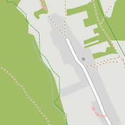 zalacsány térkép Utcakereso.hu Zalacsány térkép zalacsány térkép