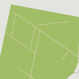 szil térkép Utcakereso.hu Szil térkép
