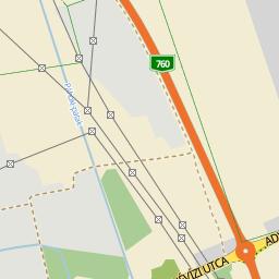 alsópáhok térkép Utcakereso.hu Alsópáhok térkép alsópáhok térkép