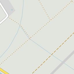 győrújfalu térkép Utcakereso.hu Győrújfalu térkép