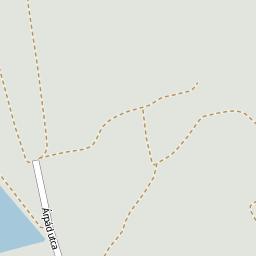 andocs térkép Utcakereso.hu Andocs térkép