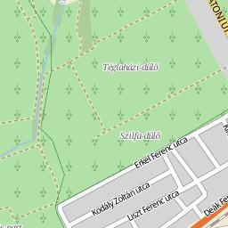 alsóörs térkép Utcakereso.hu Alsóörs térkép alsóörs térkép