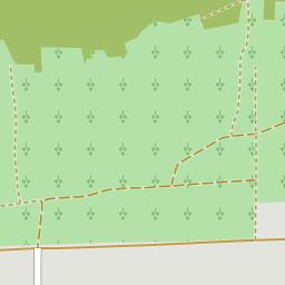 harkány térkép utcakereső Utcakereso.hu Harkány térkép