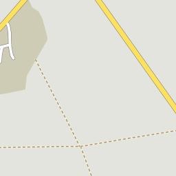 egerág térkép Utcakereso.hu Egerág térkép