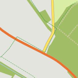 sárkeresztes térkép Utcakereso.hu Sárkeresztes térkép