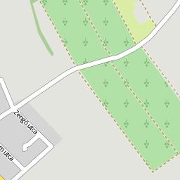kápolnásnyék térkép Utcakereso.hu Kápolnásnyék térkép kápolnásnyék térkép