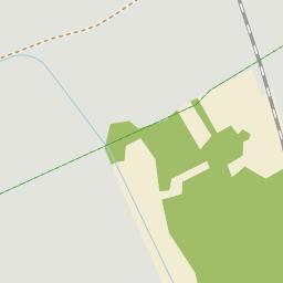 vajta térkép Utcakereso.hu Vajta térkép