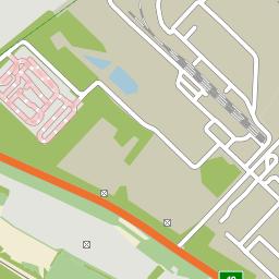 dorog térkép utcakereső Utcakereso.hu Dorog térkép
