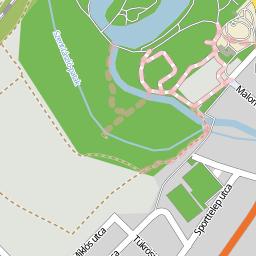martonvásárhely térkép Utcakereso.hu Martonvásár térkép