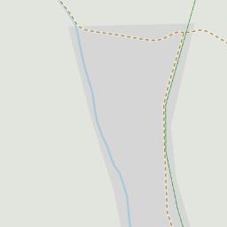 nagyvenyim térkép Utcakereso.hu Nagyvenyim térkép nagyvenyim térkép