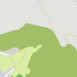 perőcsény térkép Utcakereso.hu Perőcsény térkép