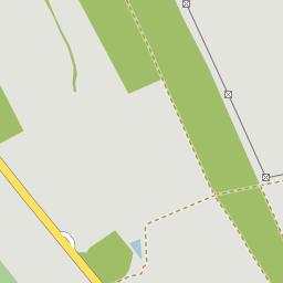 baracs térkép Utcakereso.hu Baracs térkép