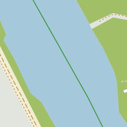 gerjen térkép Utcakereso.hu Gerjen térkép