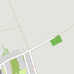 makád térkép Utcakereso.hu Makád térkép