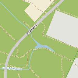 szendehely térkép Utcakereso.hu Szendehely térkép