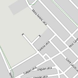 kerepes térkép Utcakereso.hu Kerepes térkép kerepes térkép