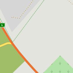 örkény térkép Utcakereso.hu Örkény térkép örkény térkép