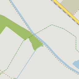 püspökhatvan térkép Utcakereso.hu Püspökhatvan térkép