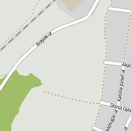 bátonyterenye térkép Utcakereso.hu Bátonyterenye térkép bátonyterenye térkép