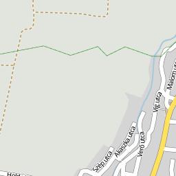 gyöngyös térkép utcakereső Utcakereso.hu Gyöngyös térkép