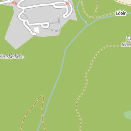 gyöngyössolymos térkép Utcakereso.hu Gyöngyössolymos térkép