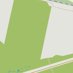 szajol térkép Utcakereso.hu Szajol térkép szajol térkép