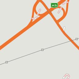 kápolna térkép Utcakereso.hu Kápolna térkép