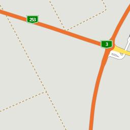mezőkövesd térkép utcakereső Utcakereso.hu Mezőkövesd térkép