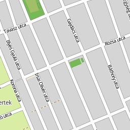újkígyós térkép Utcakereso.hu Újkígyós térkép újkígyós térkép