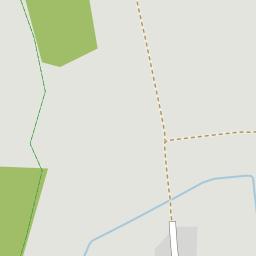 piricse térkép Utcakereso.hu Piricse térkép