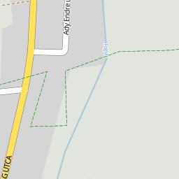 misefa térkép Utcakereso.hu Misefa   Ország út térkép misefa térkép