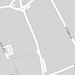 győrszentiván térkép Utcakereso.hu Győr, eladó és kiadó lakások,házak   Űrhajós utca térkép győrszentiván térkép