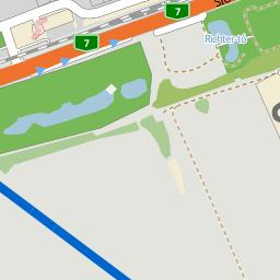 zamárdi térkép utcakereső Utcakereso.hu Zamárdi   Zamárdi Felső térkép