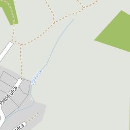 tát térkép Utcakereso.hu Tát   Halomka liget térkép tát térkép