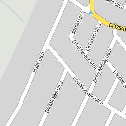 oroszlány térkép utcakereső Utcakereso.hu Oroszlány, eladó és kiadó lakások,házak   Irinyi